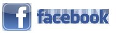 Pagina Facebook Gi Vi Trading