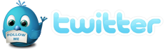 Pagina Twitter Gi Vi Trading